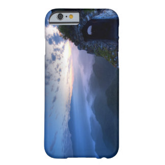 Great Wall of China, JianKou unrestored section. 3 Barely There iPhone 6 Case