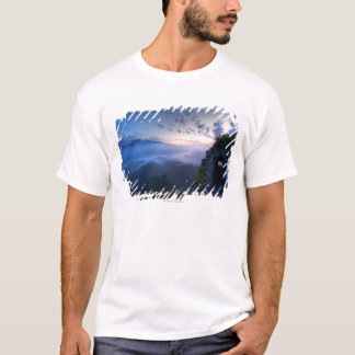 Great Wall of China, JianKou unrestored section. 3 T-Shirt