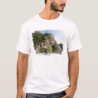 Great Wall of China, JianKou unrestored section. 4 T-Shirt