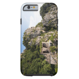 Great Wall of China, JianKou unrestored section. 4 Tough iPhone 6 Case
