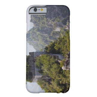 Great Wall of China, JianKou unrestored section. 5 Barely There iPhone 6 Case