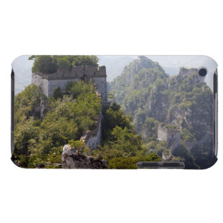 Great Wall of China, JianKou unrestored section. 5 Case-Mate iPod Touch Case
