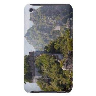 Great Wall of China, JianKou unrestored section. 5 iPod Touch Cover