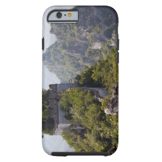 Great Wall of China, JianKou unrestored section. 5 Tough iPhone 6 Case