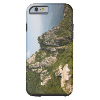 Great Wall of China, JianKou unrestored section. 6 Tough iPhone 6 Case