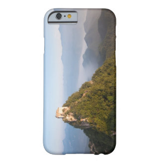 Great Wall of China, JianKou unrestored section. 7 Barely There iPhone 6 Case