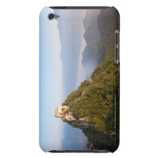 Great Wall of China, JianKou unrestored section. 7 Case-Mate iPod Touch Case