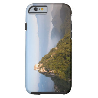 Great Wall of China, JianKou unrestored section. 7 Tough iPhone 6 Case