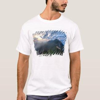 Great Wall of China, JianKou unrestored section. 8 T-Shirt
