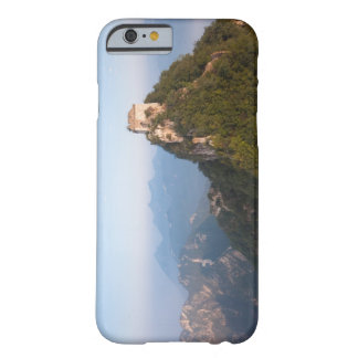 Great Wall of China, JianKou unrestored section. Barely There iPhone 6 Case