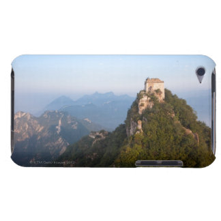 Great Wall of China, JianKou unrestored section. Barely There iPod Cover