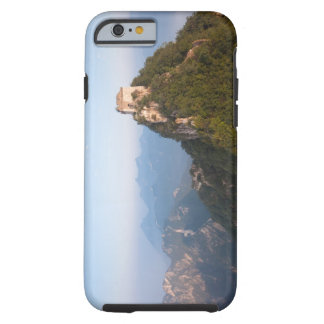 Great Wall of China, JianKou unrestored section. Tough iPhone 6 Case