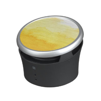 great watercolor background - watercolor paints 2 bluetooth speaker