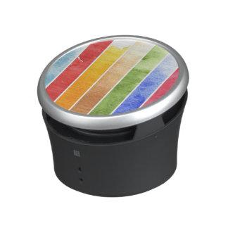 great watercolor background - watercolor paints 5 speaker