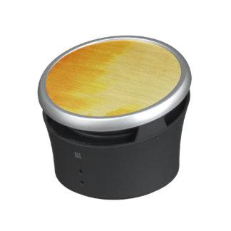 great watercolor background - watercolor paints speaker