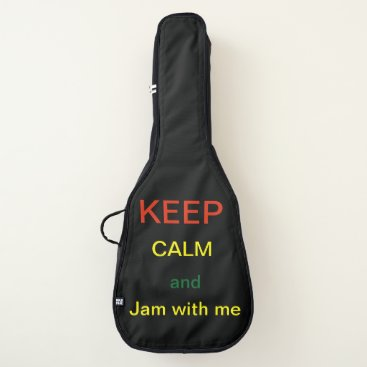 Beach Themed Great way to get a party started. guitar case