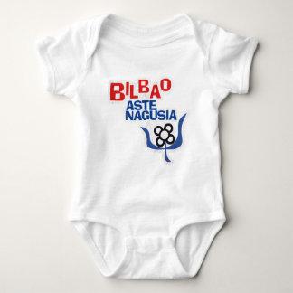 Great week of Bilbao Baby Bodysuit