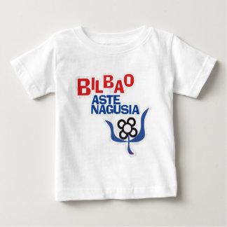 Great week of Bilbao Baby T-Shirt