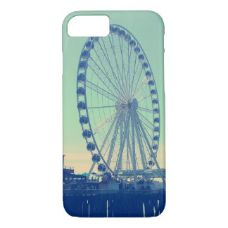 Great wheel iPhone 8/7 case