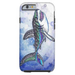 Great White iPhone 6 Case