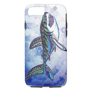 Great White iPhone 7 Case