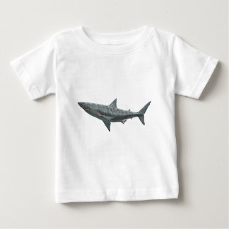 Great White Shark T Shirts