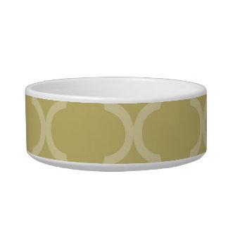Great Zealous Beneficial Attractive Bowl