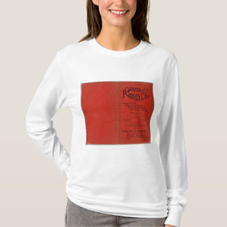 Greater Kansas City T-Shirt