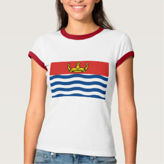 Greater London Flag T-shirt