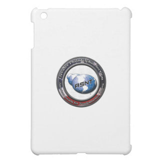 Greater Philadelphia Section ASNT Case For The iPad Mini