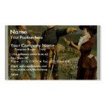 Greater Shenandoah Business Card