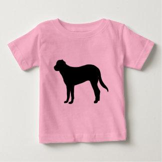 Greater Swiss Mountain Dog Gear Baby T-Shirt