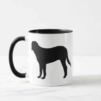 Greater Swiss Mountain Dog Gear Mug