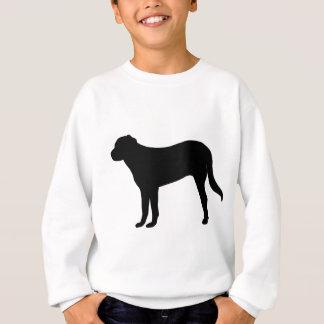 Greater Swiss Mountain Dog Gear Sweatshirt