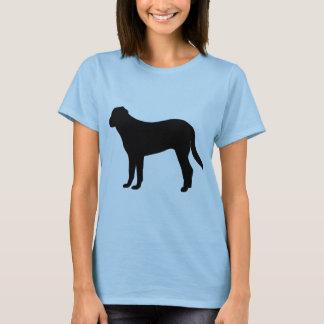 Greater Swiss Mountain Dog Gear T-Shirt