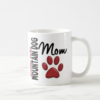 Greater Swiss Mountain Dog Mom 2 Coffee Mug