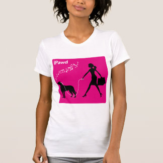 Greater Swiss Mountain Dog Tee Shirt