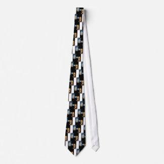 Greater Tie