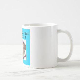 greatest cosmologist mug