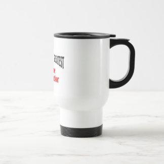 Greatest Home Inspector Mug