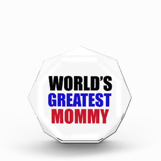 greatest  mommy design awards