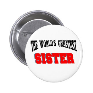 greatest sister button