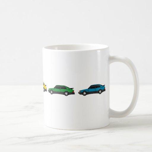 greatful_SPG mug