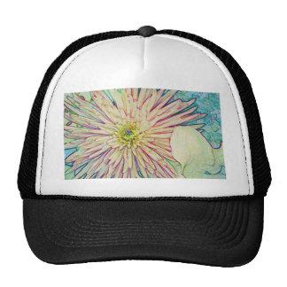 Greatful_ Trucker Hat