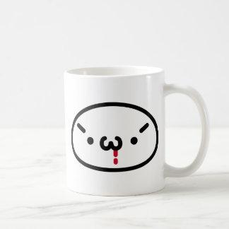 Greatly the i coffee mug