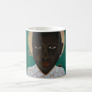 Greatness Coffee Mug