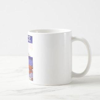 grece Greece Coffee Mug