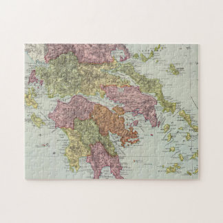 Grecia 4 2 puzzle