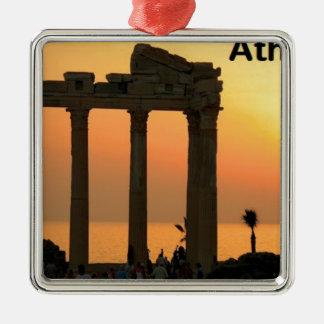Grecia Atenas (nueva) (St.K) Adorno Para Reyes