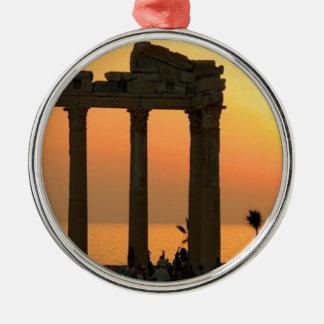 Grecia Atenas (nueva) (St.K) Ornamentos De Reyes